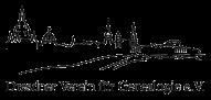 Logo DVG e.V.